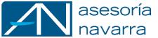 Asesoría Navarra: Asesores laborales, fiscales y contables en Pamplona