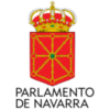 MODIFICACIONES TRIBUTARIAS EN NAVARRA PARA EL AÑO 2020