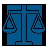 ico-legal