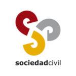 Sociedades Civiles: Nueva Regulación Censal